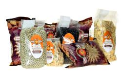 Gastronomiashop Design Gastronomic Tasting of Legumes is a product on offer at the best price